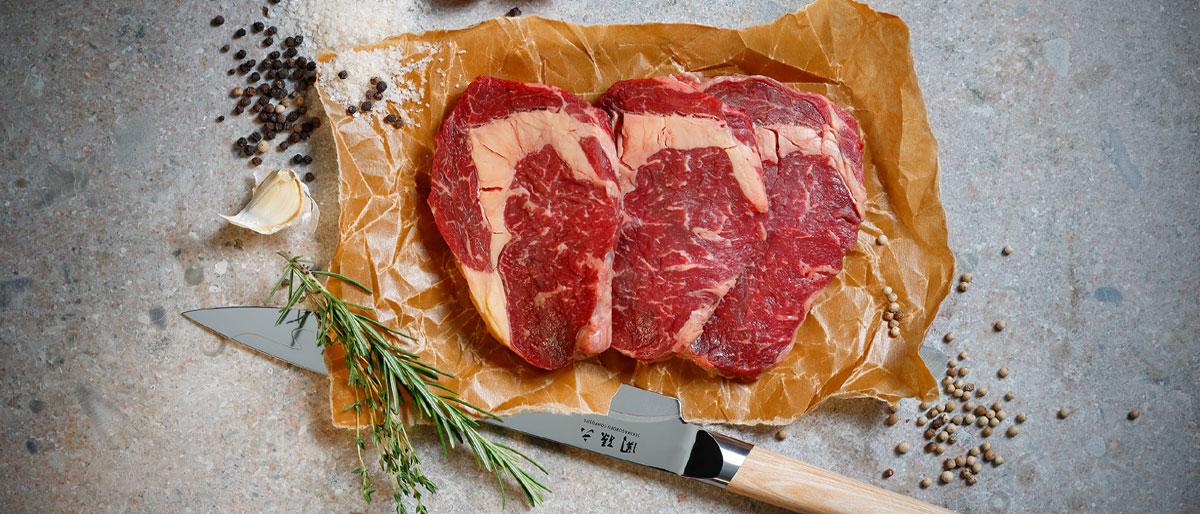Permalänk till:Vi älskar kött